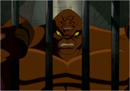 File:Madman cell.png