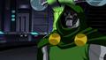 Doctor Doom.png