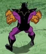 File:Unnamed Super Skrull 04.png