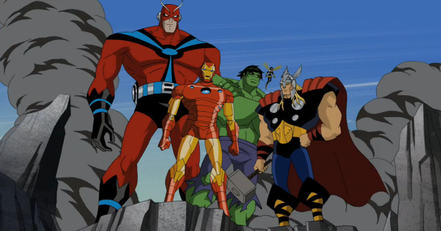 File:Avengers - The Breakout Pt 2.png