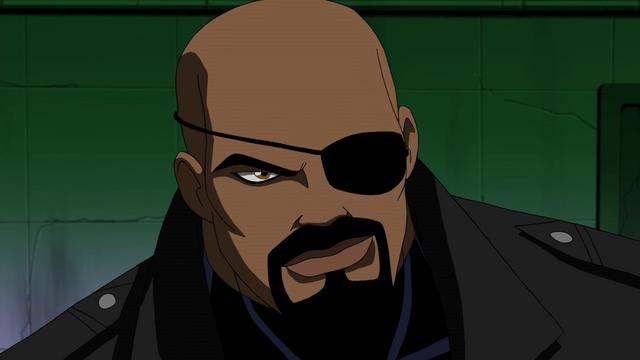 File:Nick Fury Proposal One.PNG