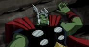 Thor Skrull AEMH 01