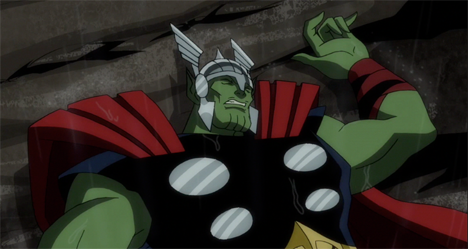 File:Thor Skrull AEMH 01.png