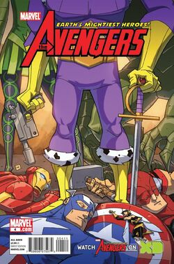 1671255-avengers earths mightiest heroes 04 super