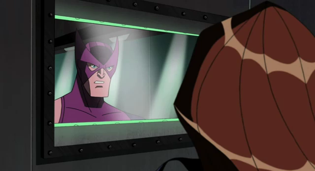 File:Hawkeye talks to Black Widow.png