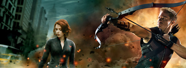 File:Marvel-The-Avengers-Movie-2012-facebook-fb-timeline-covers-banners-3.jpg