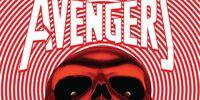 Uncanny Avengers Vol 1 2