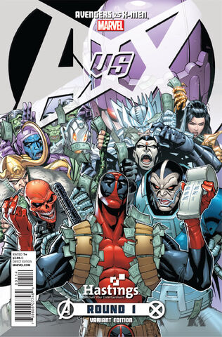 File:Avengers vs X-Men Vol 1 1 Variant 6.jpg