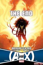 Avengers-x-men-12-adam-kubert