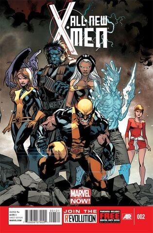 File:All New X-Men 2.jpg