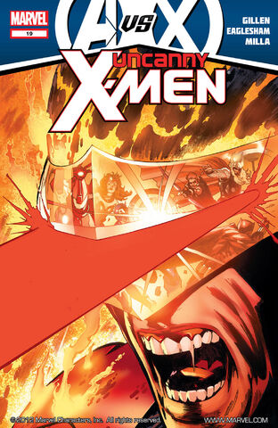 File:Uncanny X-Men Vol 2 19.jpg