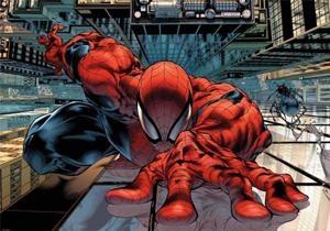 File:Spider-Man .jpg