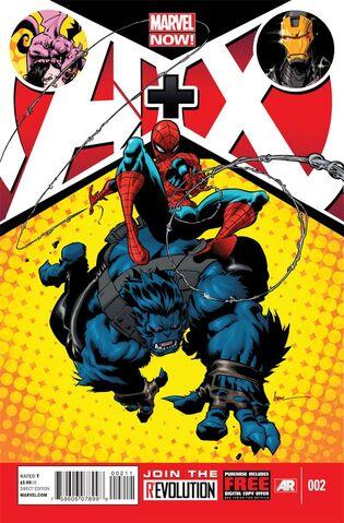 File:Avengers + X-Men Vol 1 2.jpg