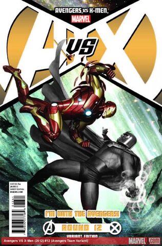 File:Avengers-vs-X-Men-12-cover va2.jpg