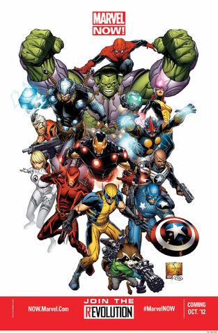 File:Marvel NOW! promo.jpg