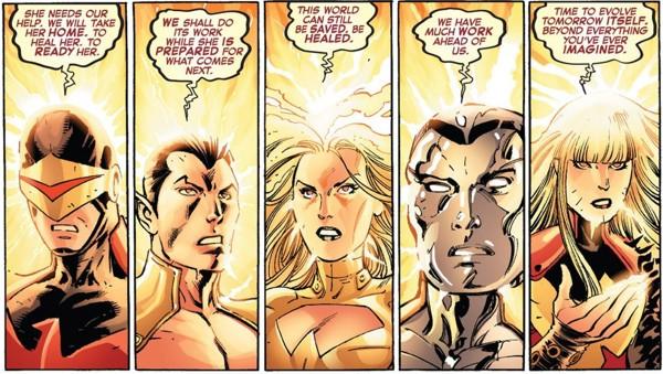 File:Avengersvsxmen5e phoenix.jpg