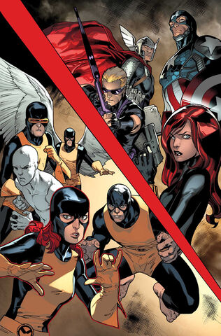 File:All-New X-Men Vol 1 8 Textless.jpg