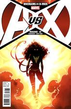 Avengers-vs-X-Men-12-cover Teaser