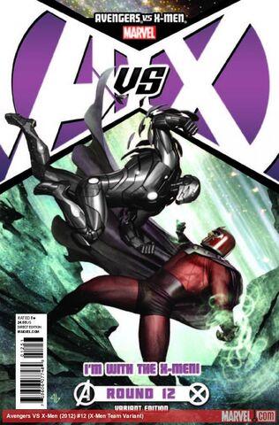 File:Avengers-vs-X-Men-12-cover va3.jpg
