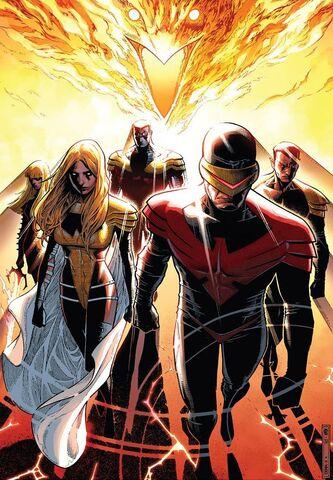 File:Avengers vs x men 005.jpg