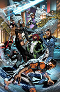 All-New-X-Men-19-Preview-3-0b2cb