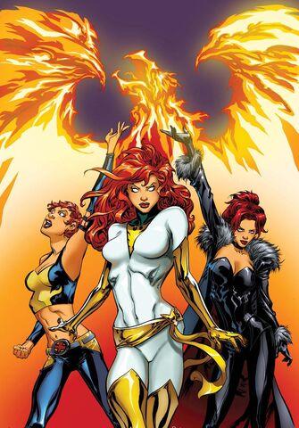 File:X-men phoenix force.jpg
