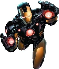 File:Marvel Now! Iron Man.jpg