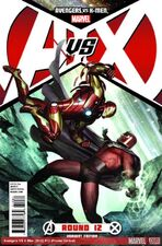 Avengers-vs-X-Men-12-cover va