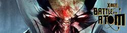 http://xmen-battle-of-the-atom-mobile-game.wikia