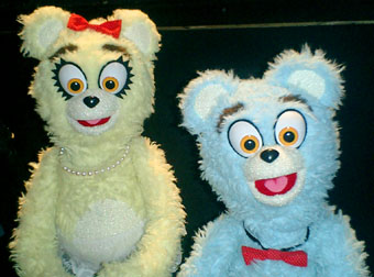 File:Bad Idea Bears.jpg