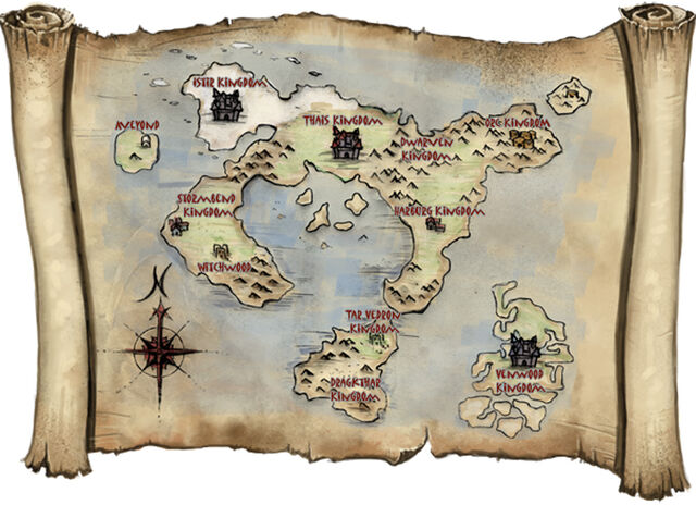 File:Ancient map av3 wb.jpg