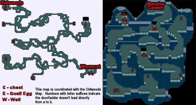 File:BlackrootSystem.png