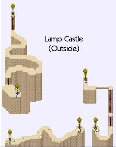 File:LampCastleOutside.png