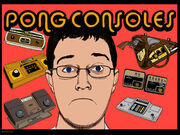 Pong-consoles-review-by-avgn