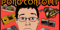 Transcript of AVGN Episode Pong Consoles