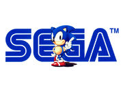 Super-sonic-sega-logo-118216