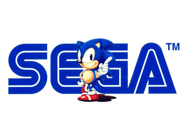 File:Super-sonic-sega-logo-118216.jpg