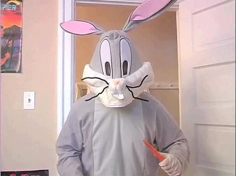 File:Bugs Bunny.JPG