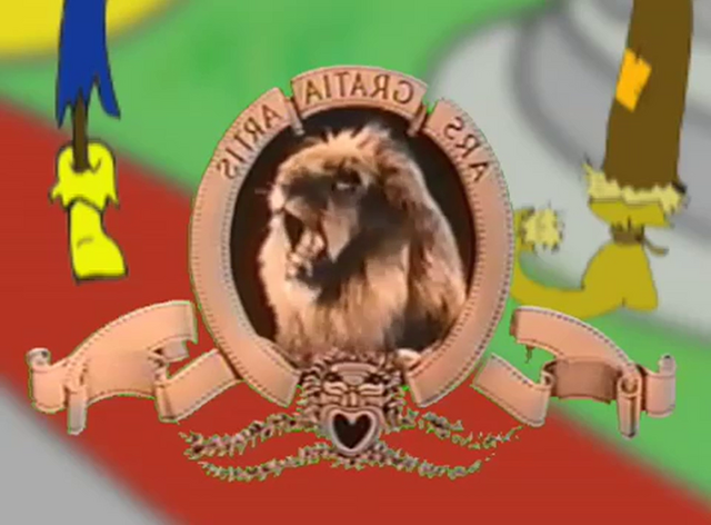 File:The Cowardly Lion.png