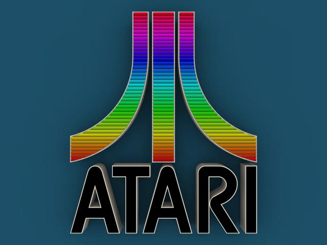 File:Atari.png