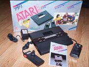 Atari2800-2