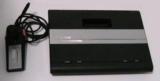 File:Atari 7800 pro system.jpg