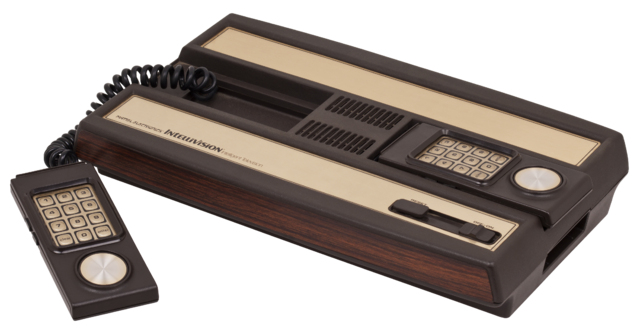 File:Intellivision-Console-Set.png