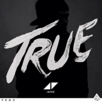 Avicii - True (Album)