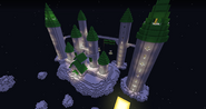 CastleAdventureLimeside