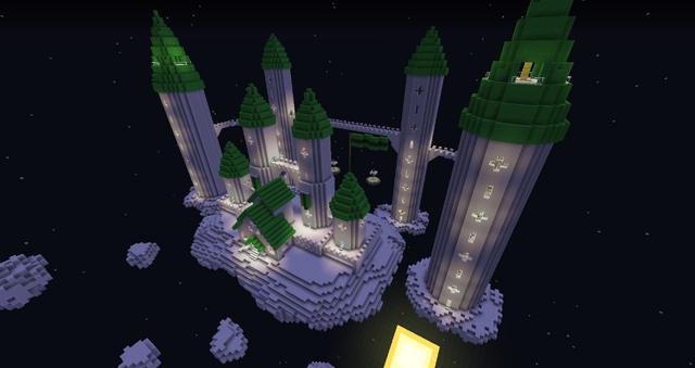 File:CastleAdventureLimeside.png