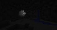 DustDevilscave