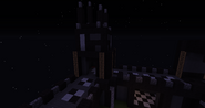 WoolTerraceRedspawntower