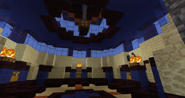 File:Embers2Bluespawn.png