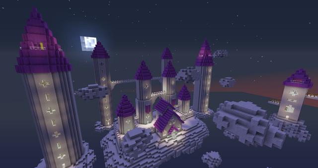 File:CastleAdventurePinkside.png